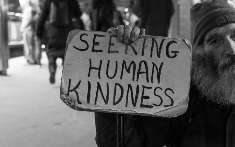 Page Hero Homeless