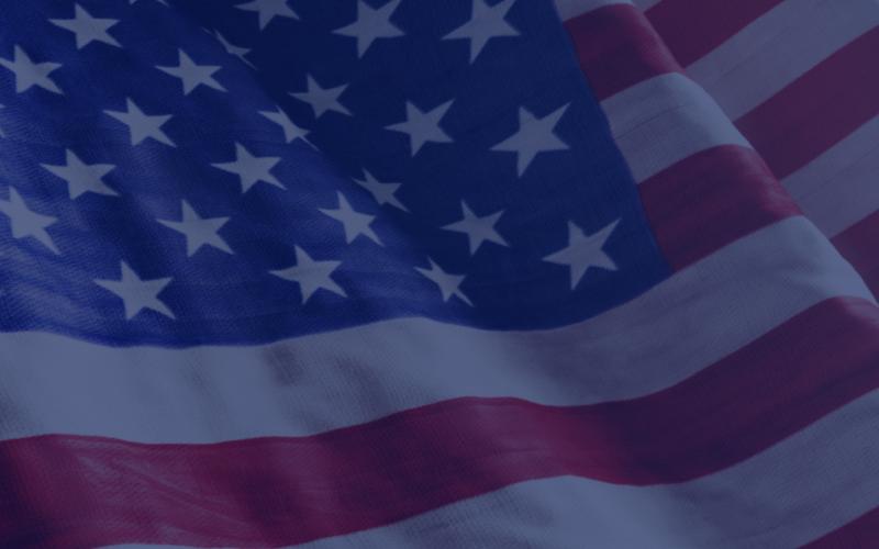 Site Page Header Flag Desecrators