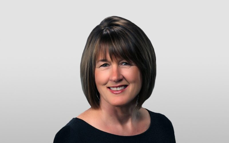 Lynda Bennett Endorsement