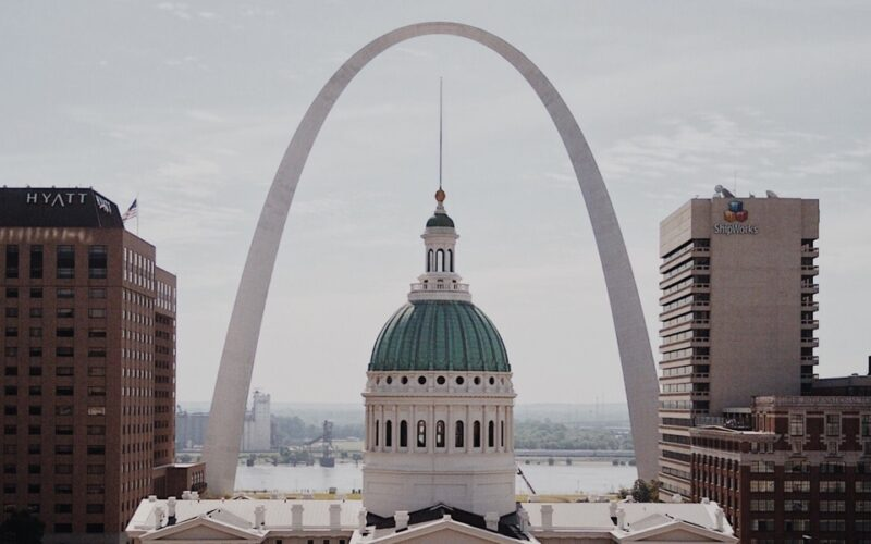 Missouri Pr