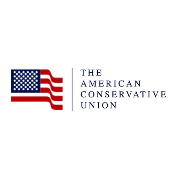 American Conservative Union Square