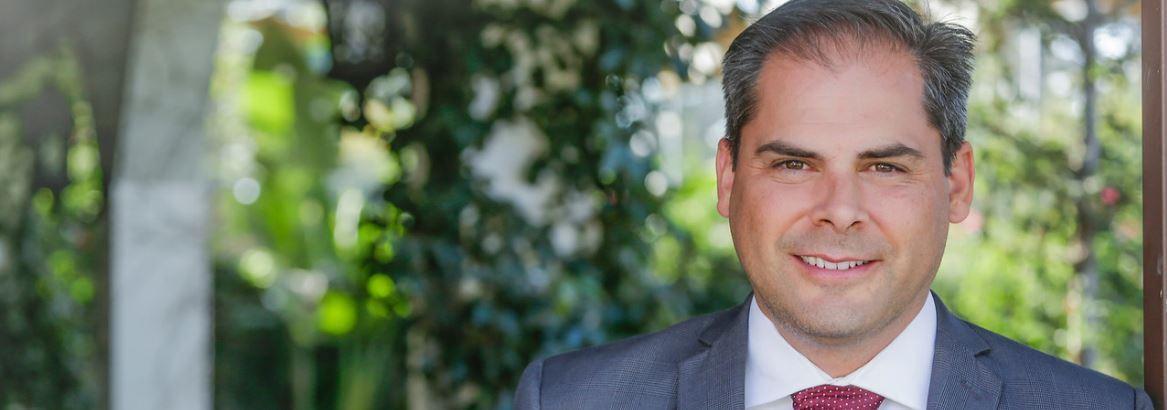 ACU Endorses Mike Garcia