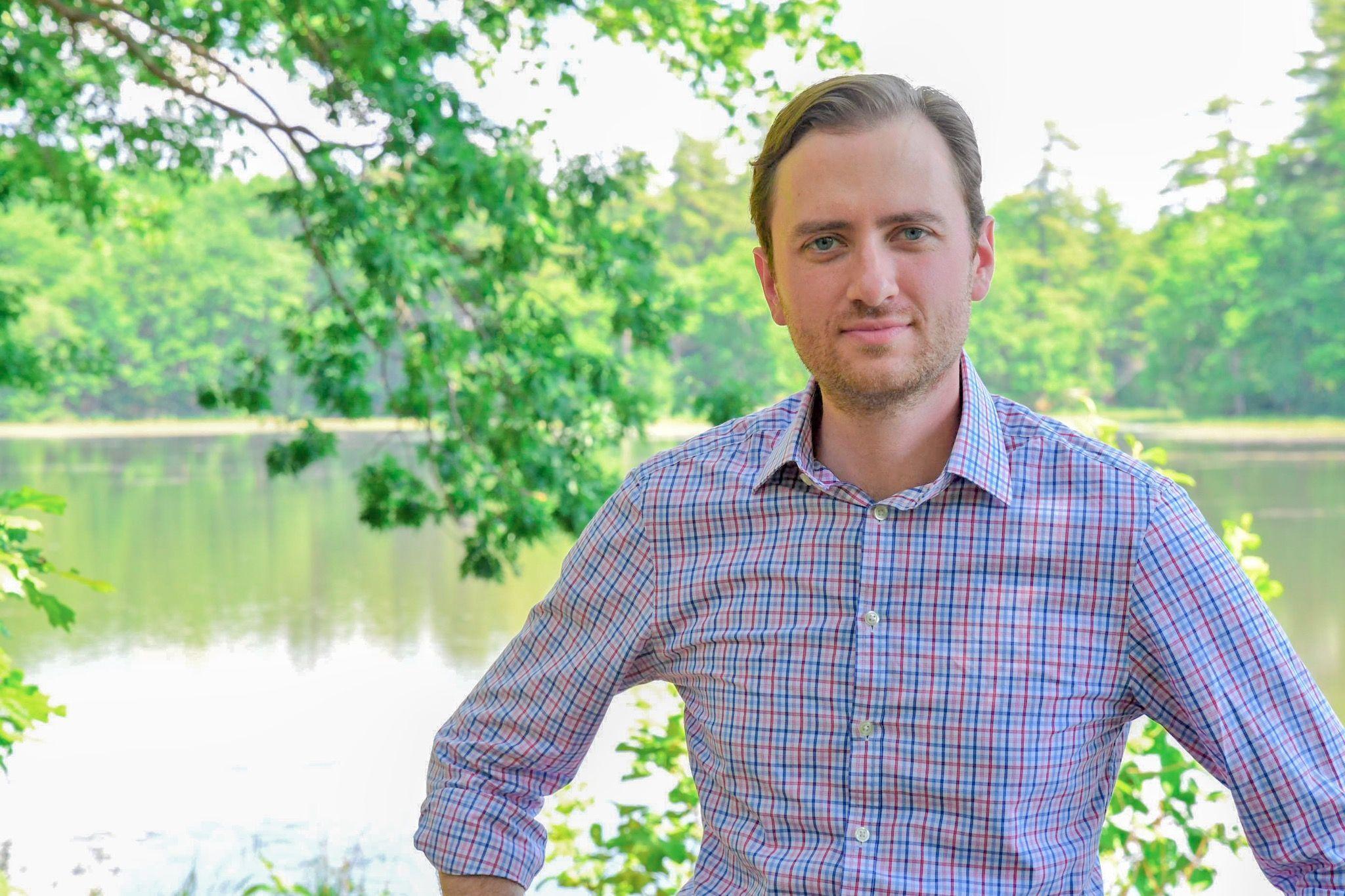 ACU Endorses Matt Mowers