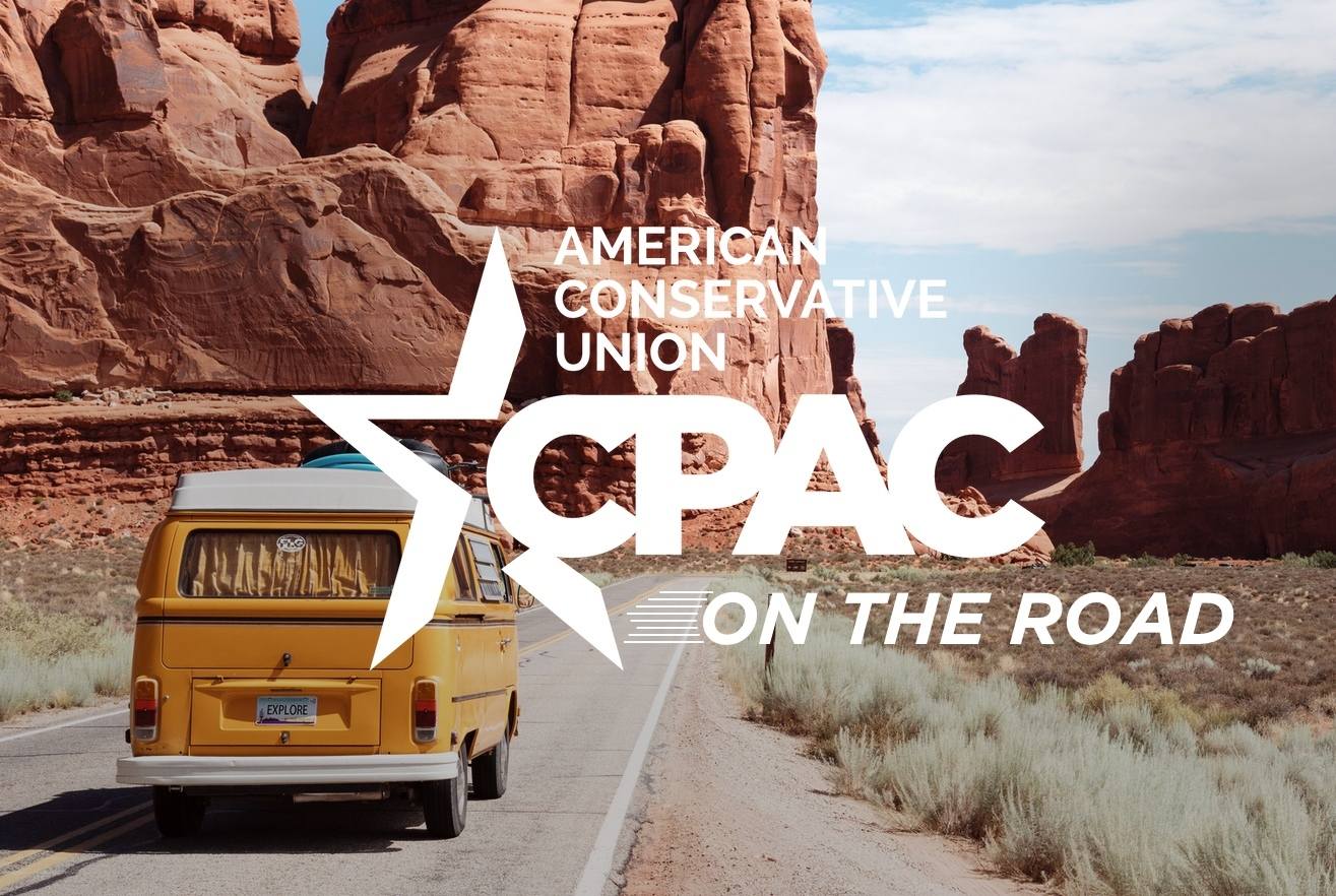 Page Hero Cpacon The Road