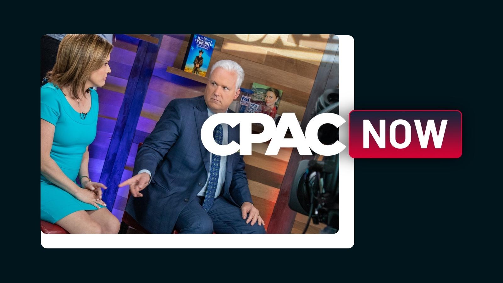 Site Box Cpac Now