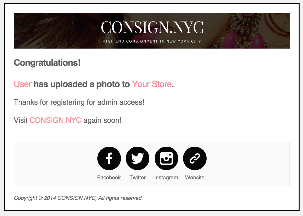 consign.nyc high end consignment nyc