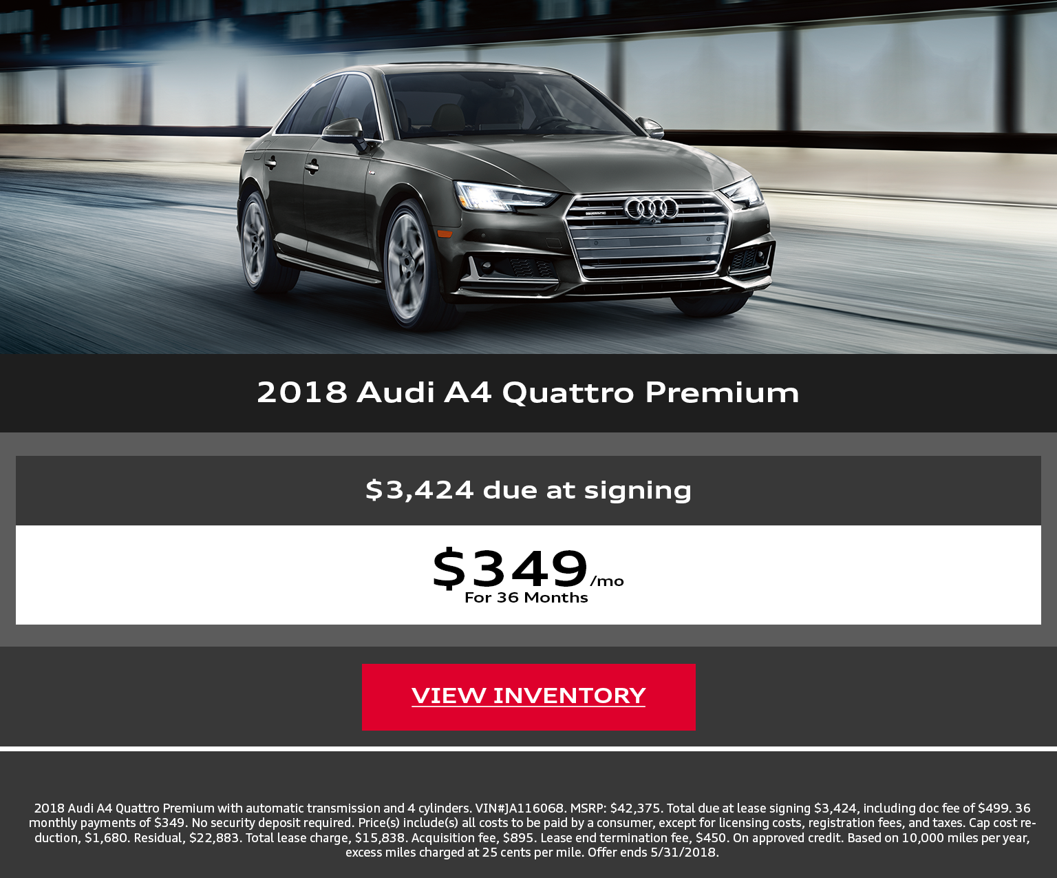 then look upscale features here htm delivers sport premium utility versatility looking to exchange vehicle for that the at plus shopper audi and an lease efficiency