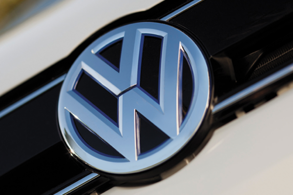 Special Pricing For VW Partners
