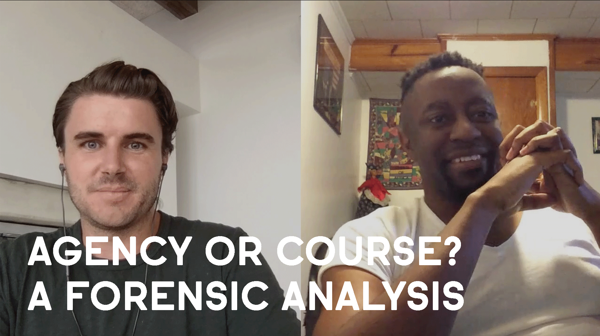 Agency Or Course? A Forensic Analysis Of Both Models (Pros & Cons)
