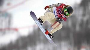 Jamie-Anderson-Sochi-2014-Slopestyle-Snowboarding