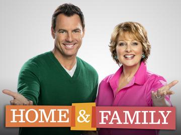 Home & Family | MELT Method