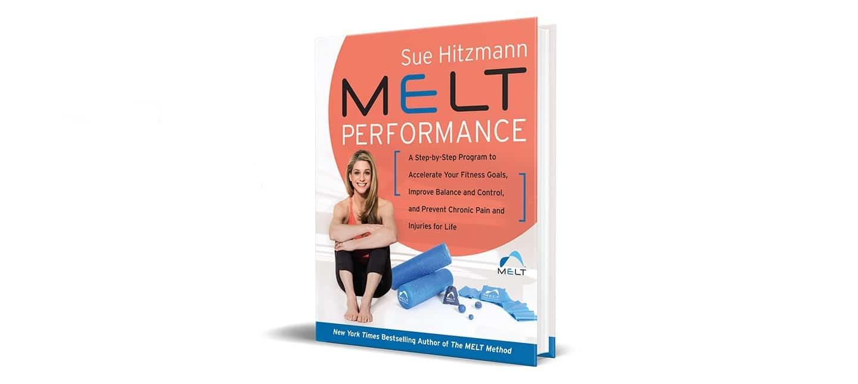 MELT FAQs | MELT Method
