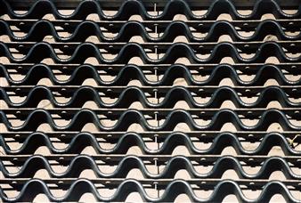 Fábio Salun - Untitled 41 Chromogenic Print, Photography