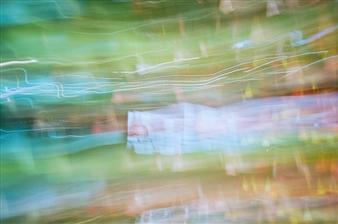 Takuya Yamamoto - Negative Film 27 Print on Photographic Paper, Photography