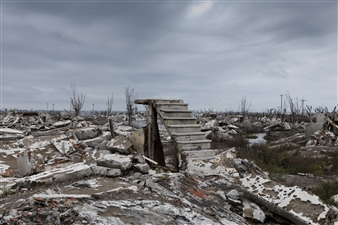 Rodrigo Paredes - Epecuen, Bs. As. #1 Digital Photography, Photography