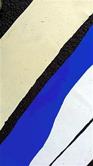 Laura Colantonio - From Line to Space #15 Inkjet Print on Fine Art Paper, Prints