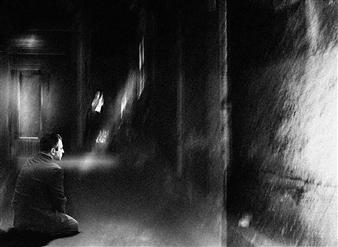 Shifra Levyathan - The Ruins of my Soul Digital C-Print, Photography