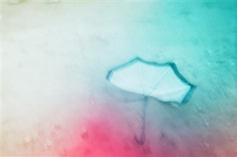 Takuya Yamamoto - Negative Film 6 Print on Photographic Paper, Photography
