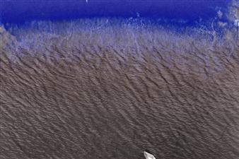 Erin Wang - Still Life V Photograph on Fine Art Paper, Photography