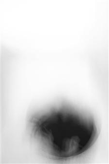 Yesica Aranda González - Untitled #6 Fragments Series Digital on Fine Art Paper, Photography