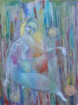 Irina Mauler - 05 Giclee, Prints