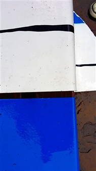 Laura Colantonio - From Line to Space #1 Inkjet Print on Fine Art Paper, Prints