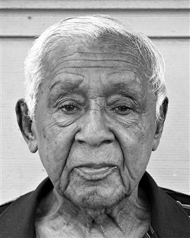 Z. Michael Schmidt - Señor Louis, (New York) Gelatin Silver Photo, Photography