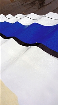 Laura Colantonio - From Line to Space #14 Inkjet Print on Fine Art Paper, Prints