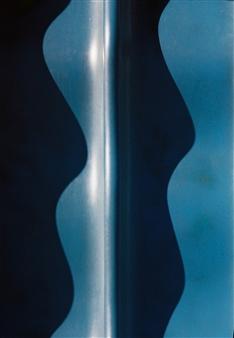 Fábio Salun - Untitled 28 Chromogenic Print, Photography