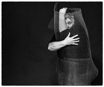 Ora Cohen - Untitled 2 Archival Pigment Print, Photography