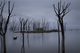 Rodrigo Paredes - Epecuen, Bs. As. #2 Digital Photography, Photography