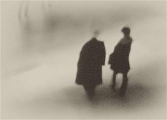 Shifra Levyathan - Faded Memories 06 Digital C-Print, Photography