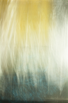 Yesica Aranda González - Untitled #2 Trapping the Movement Series Digital on Fine Art Paper, Photography