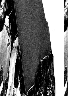 Rejane Dal Bello - EarthArt_002 Giclee Print on Paper, Digital Art