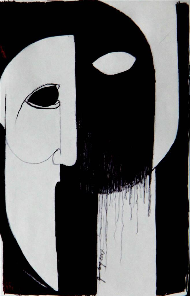art-mine, original drawings for sale