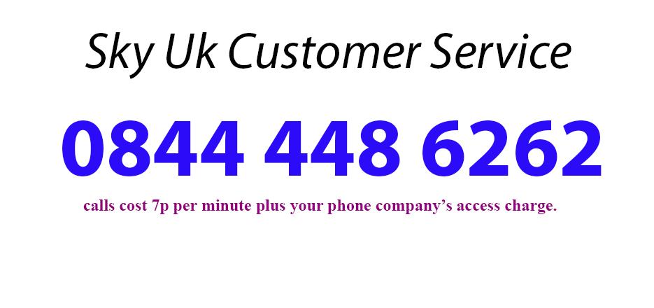 Sky casino contact number