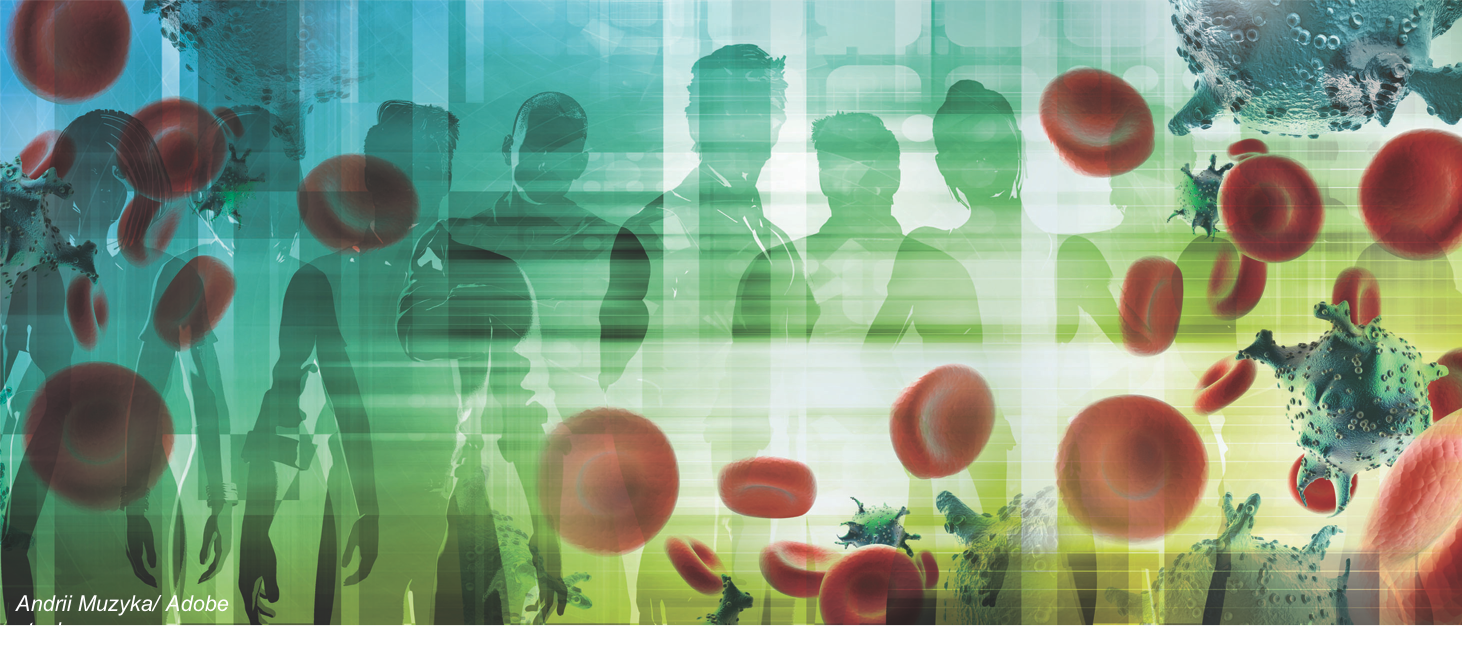 Guideline Updates for the Treatment of Adolescents and Adults With HIV