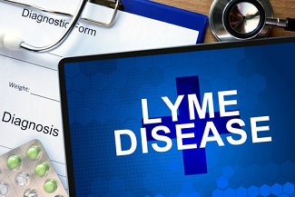 Earlier Diagnosis of Lyme Disease Possible with Existing and Emerging Technologies—Public Health Watch