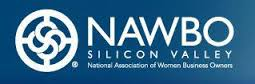 National Association of Women Business Owners - Silicon Valley logo