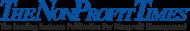 NonProfit Times logo
