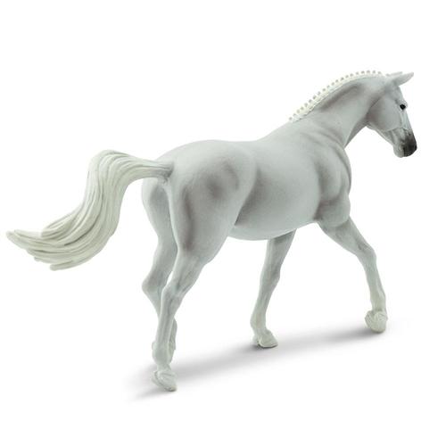 SAFARI W.C. HORSES- TRAKEHNER MARE 152505