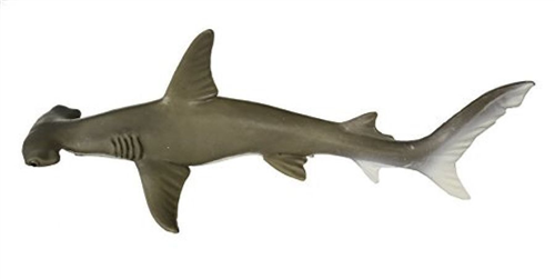 SAFARI W.S.SEA LIFE-HAMMERHEAD SHARK 274829