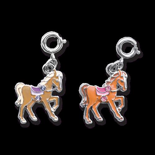 Stallion Charm
