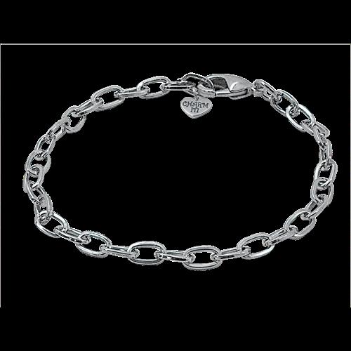 Charm It!Chain Bracelet