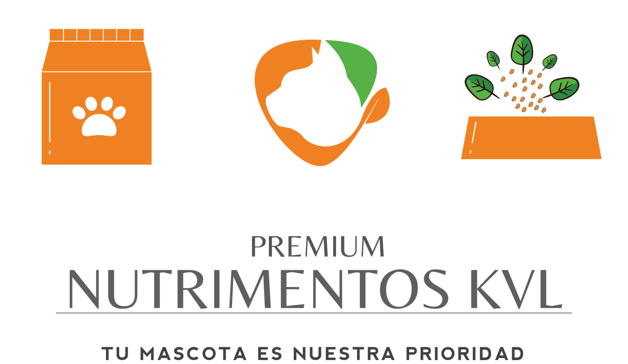 Nutrimentos KVL