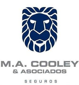 M.A Cooley y asociados s.c