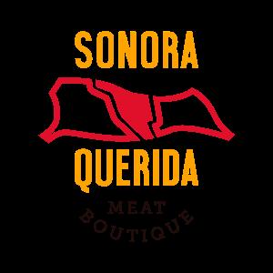 Sonora Querida