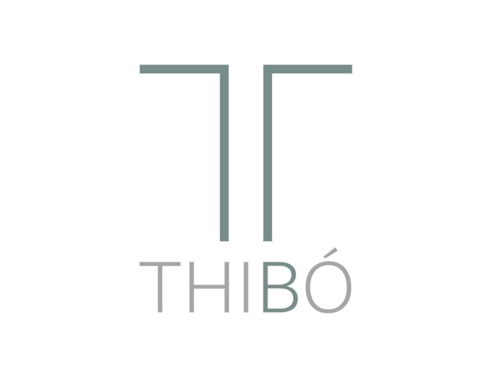 Thibó