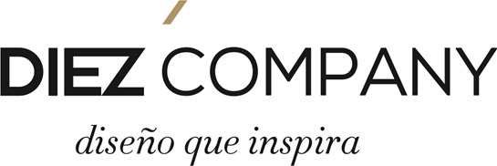 Diez Company (The light system)