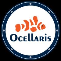 Ocellaris